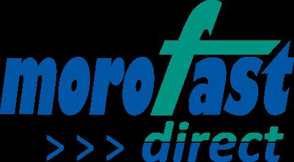 Morofast