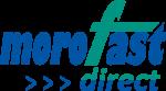 logomorofast